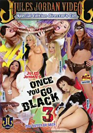Once You Go Black... You Never Go Back 3 (46172.4)